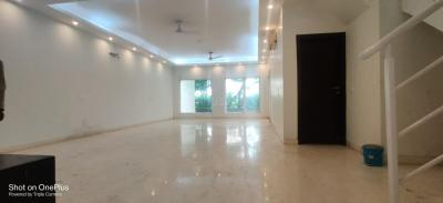 Gallery Cover Image of 4800 Sq.ft 4 BHK Apartment for rent in Jaypee Augusta Town Home, Sector 128 for 65000