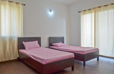 Bedroom Image of 2701 T22 Blue Ridge in Maan