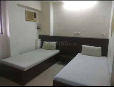 Bedroom Image of PG 4034674 Khirki Extension in Khirki Extension