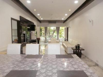Gallery Cover Image of 1300 Sq.ft 3 BHK Apartment for rent in Malabar Hill for 170000