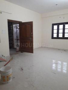 Gallery Cover Image of 1100 Sq.ft 2 BHK Apartment for rent in Hyder Nagar for 17000