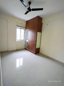 Bedroom Image of Psr in HSR Layout