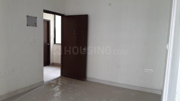 Living Room Image of 721 Sq.ft 2 BHK Apartment for rent in Maheshtala for 10000