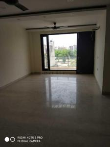 Gallery Cover Image of 2506 Sq.ft 3 BHK Independent Floor for buy in Sector 57 for 14000000