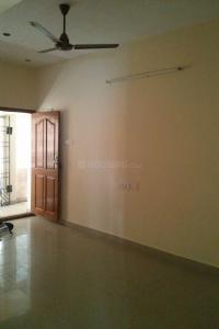Gallery Cover Image of 833 Sq.ft 2 BHK Apartment for rent in  Ekadanta Shuban, Medavakkam for 10500