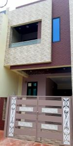 Gallery Cover Image of 1900 Sq.ft 3 BHK Villa for buy in Mansarovar Extension for 7700000