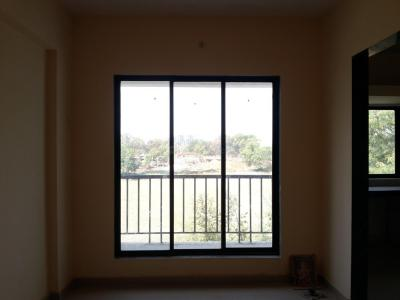 Gallery Cover Image of 550 Sq.ft 1 BHK Apartment for buy in Adaigaon for 2900000