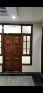 Gallery Cover Image of 4500 Sq.ft 3 BHK Independent House for buy in Bandlaguda Jagir for 14000000