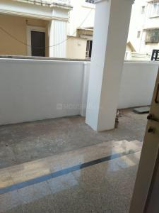 Balcony Image of PG 6544274 Koregaon Park in Koregaon Park