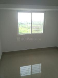 Gallery Cover Image of 828 Sq.ft 2 BHK Apartment for rent in Talegaon Dabhade for 8000