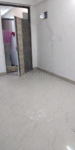 Gallery Cover Image of 1090 Sq.ft 2 BHK Apartment for rent in Sector 70 for 9000