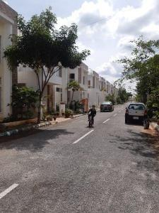 1500 Sq.ft Residential Plot for Sale in Chandapura, Bangalore
