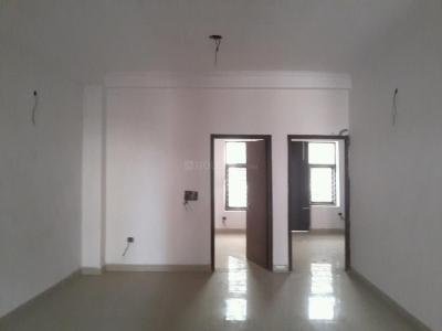Gallery Cover Image of 1100 Sq.ft 3 BHK Apartment for buy in Green Field Colony for 6300000