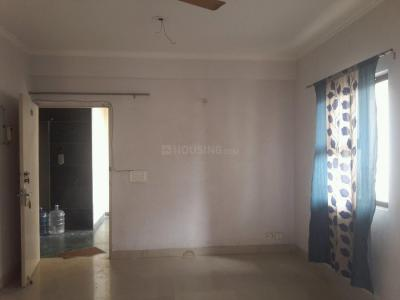 Gallery Cover Image of 1000 Sq.ft 2 BHK Apartment for rent in Raj Nagar Extension for 8000