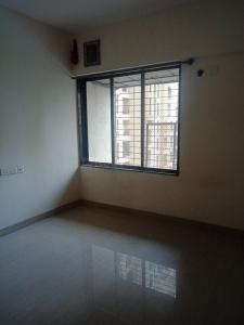 Gallery Cover Image of 570 Sq.ft 1 BHK Apartment for rent in Mira Road East for 13500