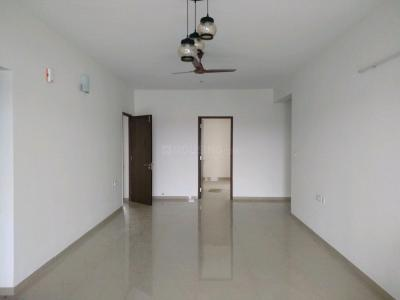 Gallery Cover Image of 1750 Sq.ft 3 BHK Apartment for rent in Semmancheri for 16000