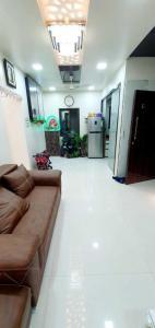 Gallery Cover Image of 1500 Sq.ft 3 BHK Apartment for buy in Kopar Khairane for 14500000