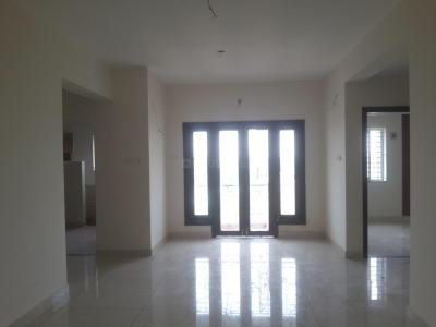 Gallery Cover Image of 1360 Sq.ft 3 BHK Apartment for buy in Manimangalam for 4182000