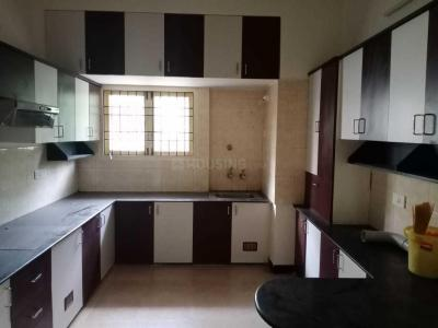 Gallery Cover Image of 1580 Sq.ft 3 BHK Apartment for rent in Adambakkam for 20000
