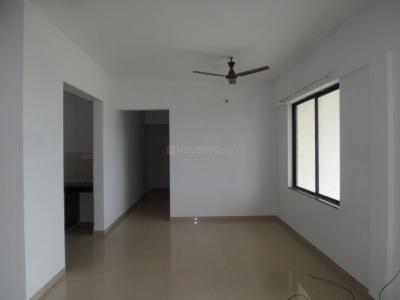Gallery Cover Image of 1645 Sq.ft 3 BHK Apartment for buy in Wagholi for 6800000