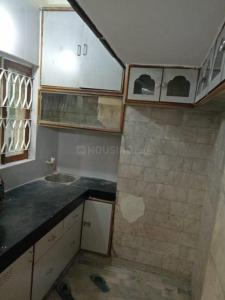 Gallery Cover Image of 1126 Sq.ft 2 BHK Apartment for rent in Shahibaug for 13000