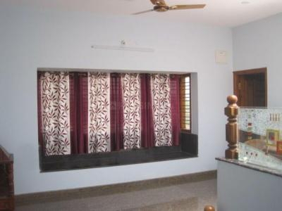Gallery Cover Image of 3800 Sq.ft 5 BHK Independent House for buy in JP Nagar for 28500000
