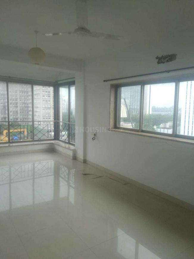 Living Room Image of 2650 Sq.ft 3 BHK Apartment for buy in Fort for 110000000