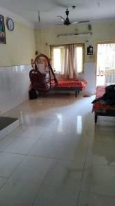 Gallery Cover Image of 950 Sq.ft 2 BHK Independent House for buy in Samrat Industrial Area for 7500000