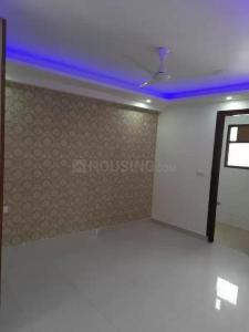 Gallery Cover Image of 850 Sq.ft 3 BHK Independent Floor for buy in Palam for 4900000