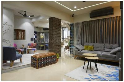 Gallery Cover Image of 1825 Sq.ft 3 BHK Apartment for buy in Kothrud for 27500000