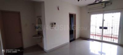 Gallery Cover Image of 1950 Sq.ft 3 BHK Apartment for rent in XS Real La Celeste, Mugalivakkam for 27000