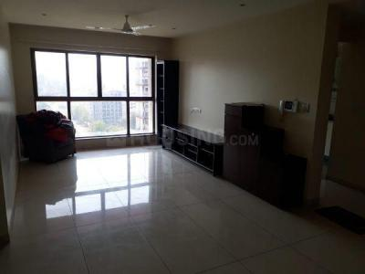 Gallery Cover Image of 1150 Sq.ft 2 BHK Apartment for rent in Lushlife Ovo, Undri for 20000