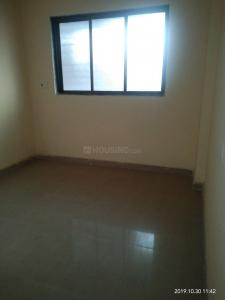 Gallery Cover Image of 495 Sq.ft 1 BHK Apartment for buy in Rahi Plaza, Dombivli East for 2300000