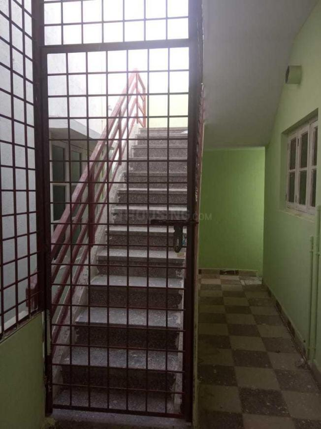 Staircase Image of 1200 Sq.ft 2 BHK Independent House for buy in Battarahalli for 7200000