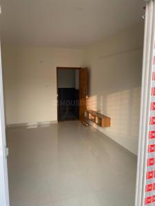 Gallery Cover Image of 500 Sq.ft 1 BHK Apartment for rent in Kudlu for 13000