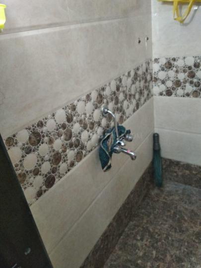 पीजी 5799219 ऐरोली इन ऐरोली के बाथरूम की तस्वीर