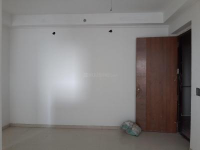 Gallery Cover Image of 900 Sq.ft 1.5 BHK Apartment for buy in Nisarg Greens, Ambernath East for 4850000