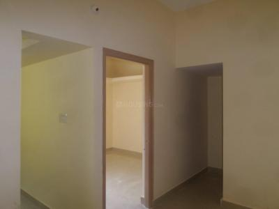 Gallery Cover Image of 450 Sq.ft 1 BHK Apartment for buy in Abbigere for 3800000