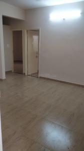 Gallery Cover Image of 1650 Sq.ft 2 BHK Apartment for rent in JP Nagar for 16500