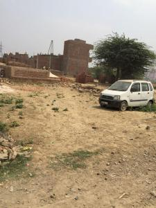 Gallery Cover Image of 200 Sq.ft Residential Plot for buy in Kinauni Village for 2600000