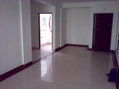 Gallery Cover Image of 1245 Sq.ft 2 BHK Apartment for buy in Sovereign Shree Prakriti, Virupakshapura for 5600000
