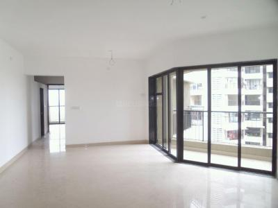 Gallery Cover Image of 1050 Sq.ft 2 BHK Apartment for buy in Kalyan East for 7350000
