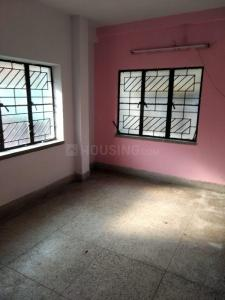 Gallery Cover Image of 789 Sq.ft 2 BHK Independent Floor for buy in Jadavpur for 2700000
