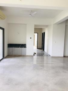 Gallery Cover Image of 3525 Sq.ft 4 BHK Apartment for buy in Ellisbridge for 25500000