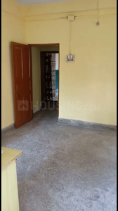 Gallery Cover Image of 450 Sq.ft 1 BHK Apartment for rent in Lake Town for 7000