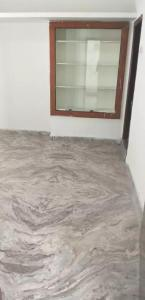 Gallery Cover Image of 800 Sq.ft 2 BHK Independent House for rent in Alwal for 8200