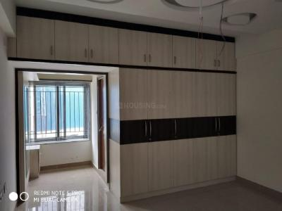 Gallery Cover Image of 1035 Sq.ft 2 BHK Apartment for buy in Thirumalashettyhally for 4700000