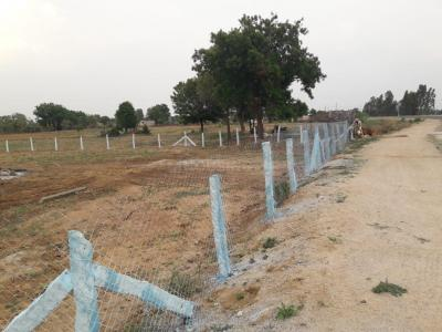 1400 Sq.ft Residential Plot for Sale in Medchal, Hyderabad