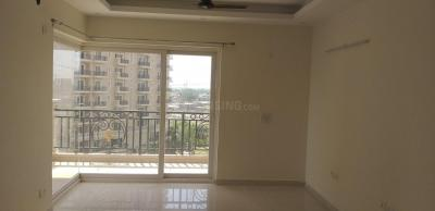 Gallery Cover Image of 2000 Sq.ft 3 BHK Apartment for rent in Sector 150 for 20000