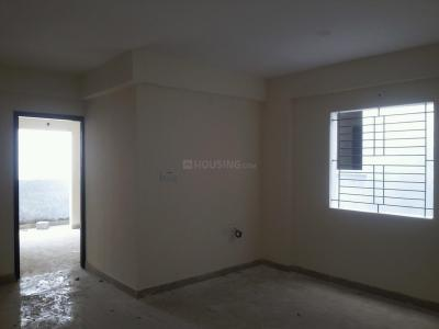 Gallery Cover Image of 1100 Sq.ft 2 BHK Apartment for buy in Bommasandra for 2500000